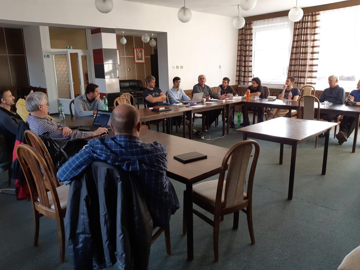 preaching-seminar