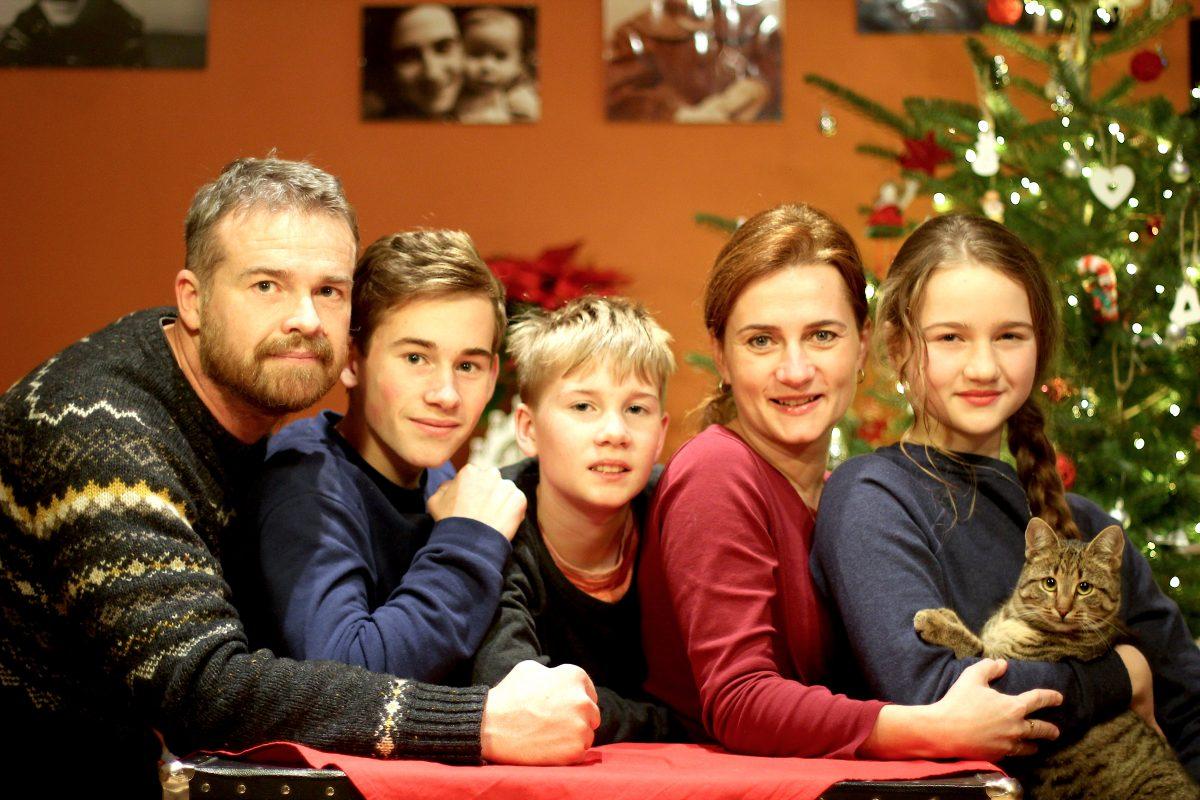 poloha-family-christmas