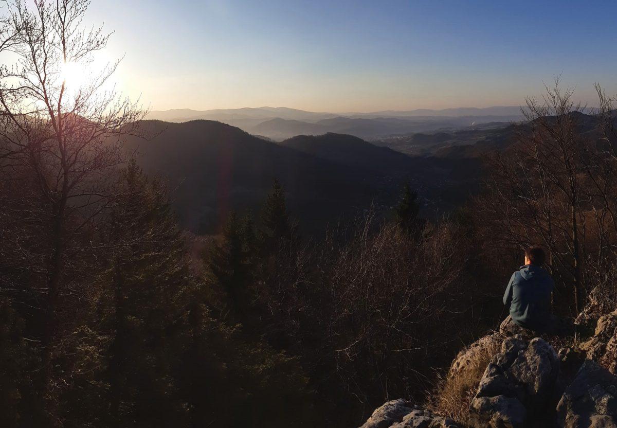 sunrise-service
