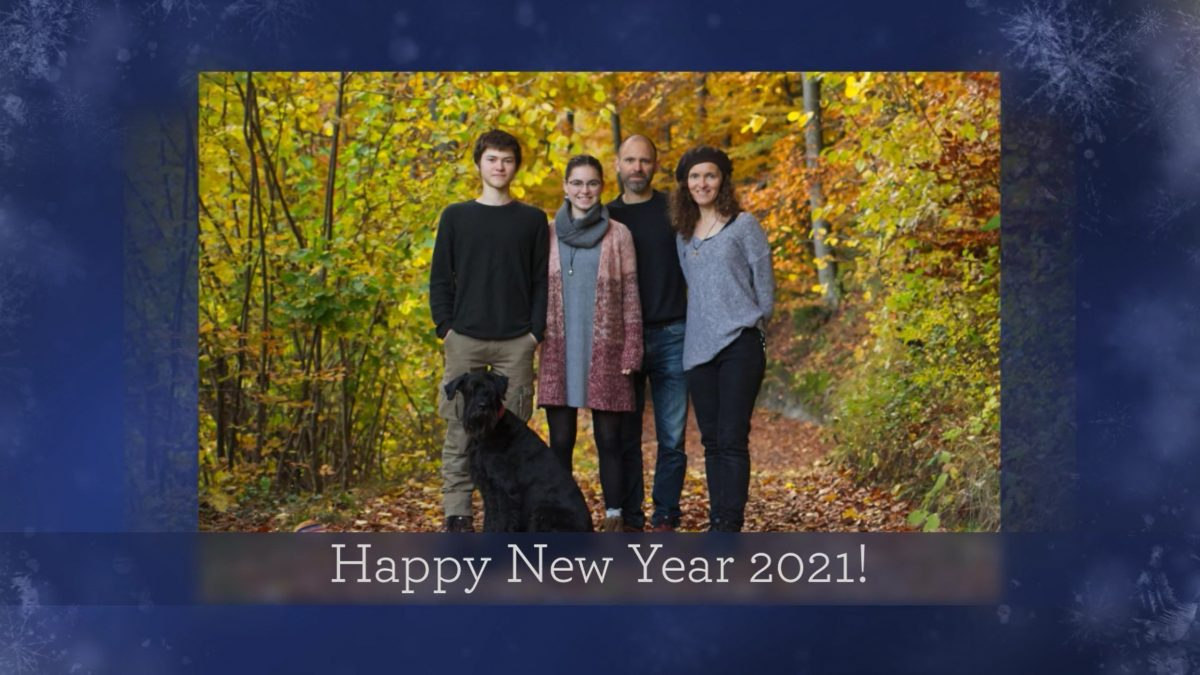 2020-family-new-year